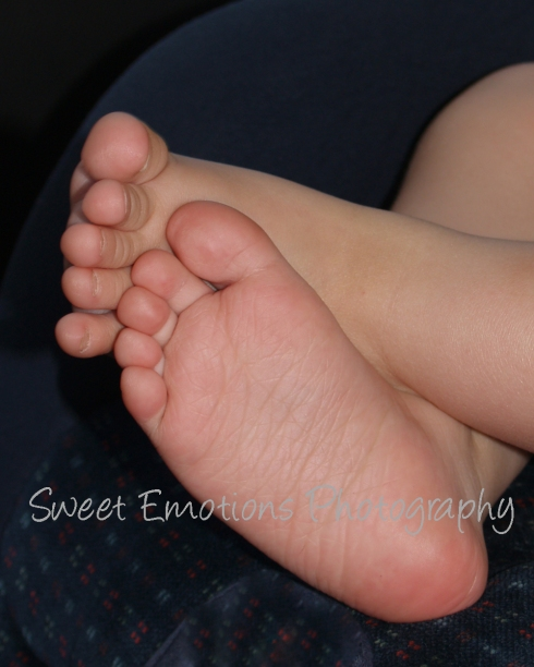 micah-toes-email-copy