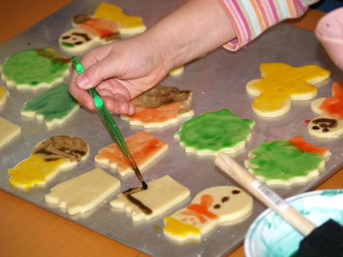 cookies-08-anna-painting-email1