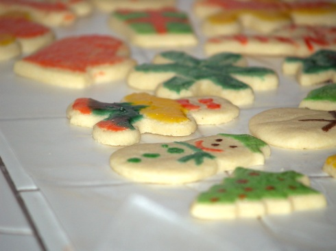 cookies-08-baked-email