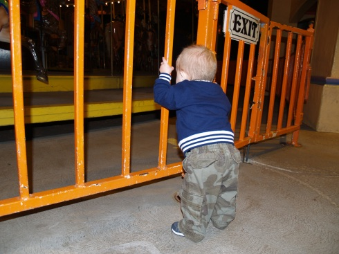 micah-loves-the-carosel-3-email