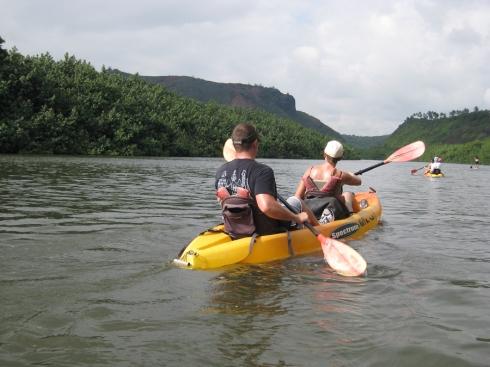 Kayaking 5 email